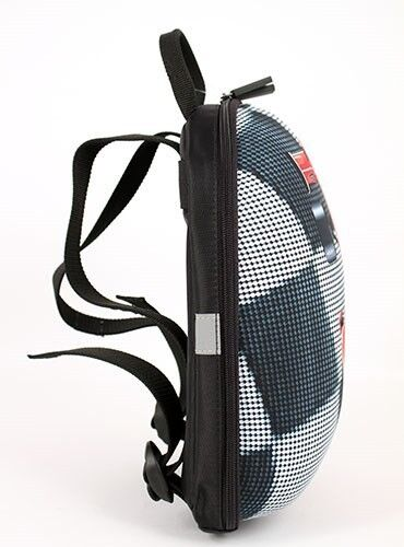 Магазин сумок Galanteya Рюкзак детский 8816 - фото 2