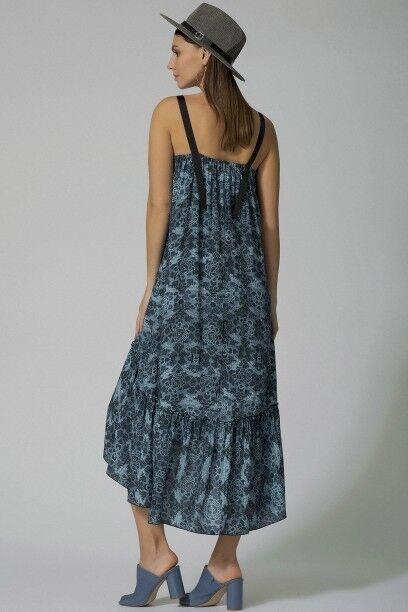 Платье женское Elis платье женское арт.  DR03235 - фото 4