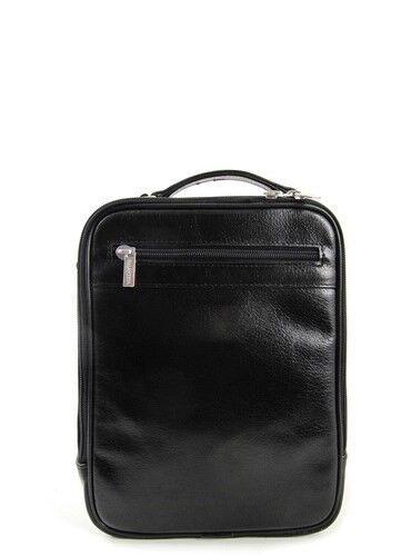 Магазин сумок Galanteya Сумка мужская 37707 - фото 3