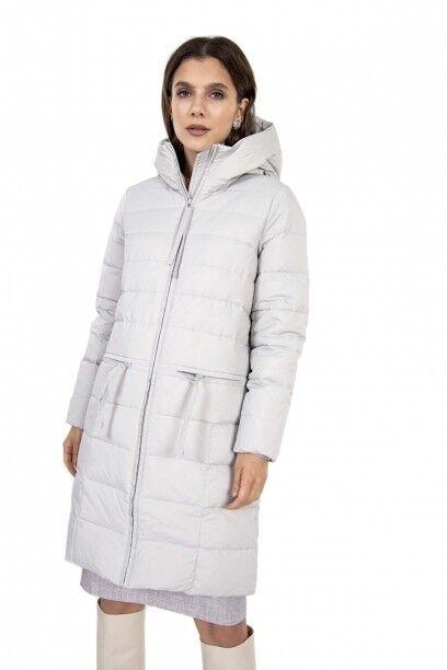 Верхняя одежда женская SAVAGE Пальто женское арт. 010009 - фото 1