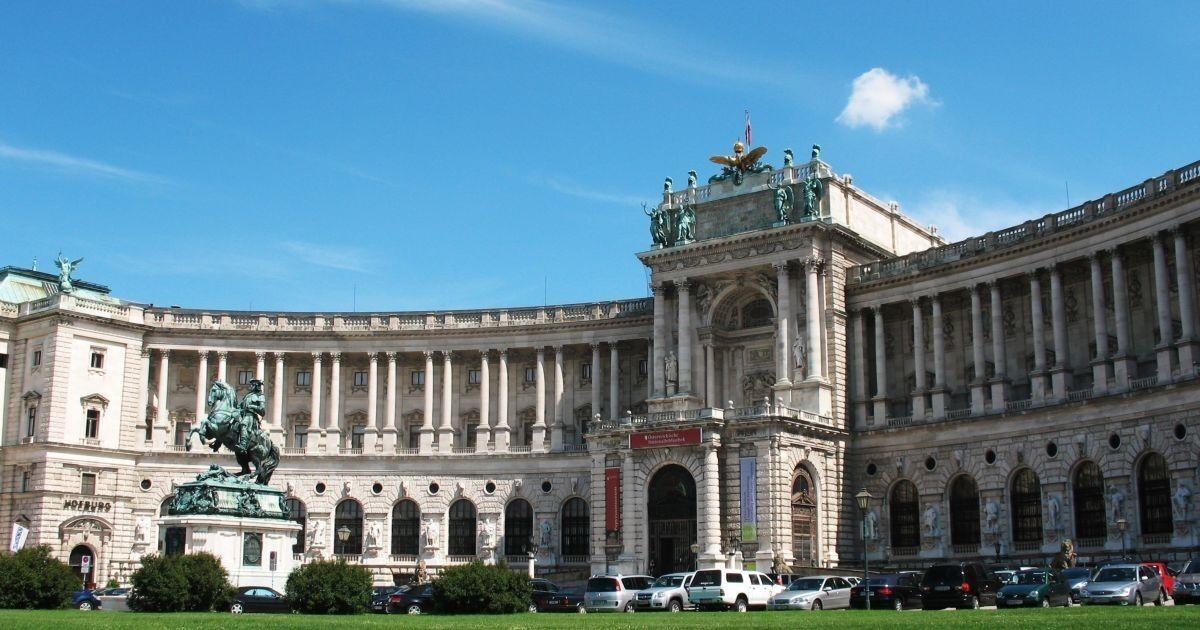 Туристическое агентство Сэвэн Трэвел Экскурсионный автобусный комфорт-тур в Чехию, Баварию и Австрию на 6 дней - фото 5