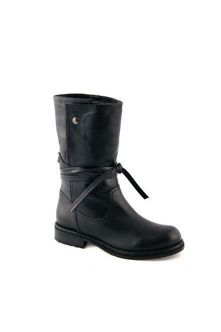 Обувь женская Fru.it/Now Ботинки женские 5437 - фото 1