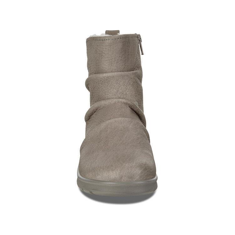 Обувь женская ECCO Полусапоги BABETT BOOT 215623/02459 - фото 4