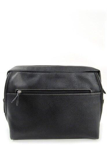 Магазин сумок Galanteya Сумка мужская 18215 - фото 3