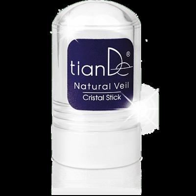 Парфюмерия tianDe Дезодорант Natural Veil - фото 1