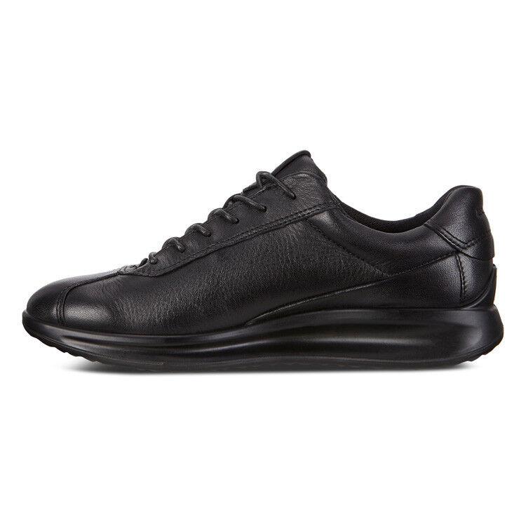 Обувь женская ECCO Кроссовки AQUET 207113/01001 - фото 2