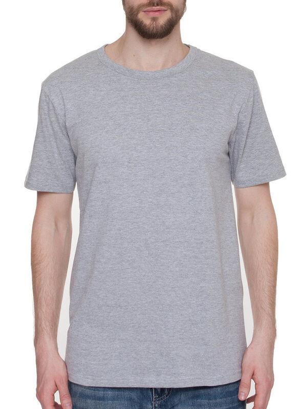 Кофта, рубашка, футболка мужская НИИ Футболка SKU0127000 - фото 1