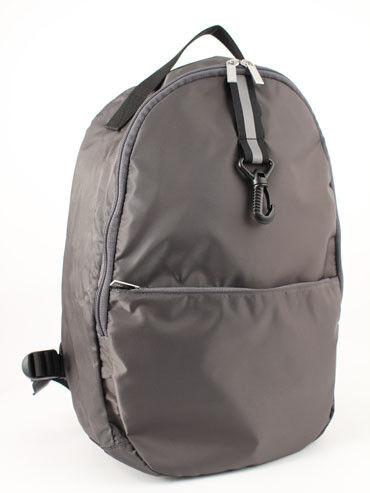 Магазин сумок Galanteya Рюкзак школьный 2011 - фото 2