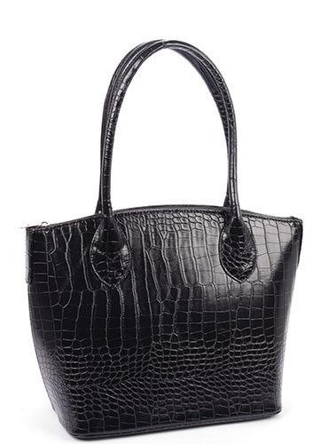 Магазин сумок Galanteya Сумка женская 8412 - фото 6