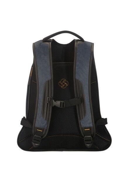 Магазин сумок Samsonite Рюкзак Paradiver Light 01N*21 001 - фото 2