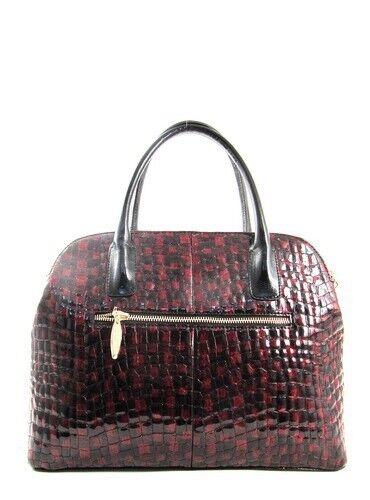 Магазин сумок Galanteya Сумка женская 15015 - фото 3