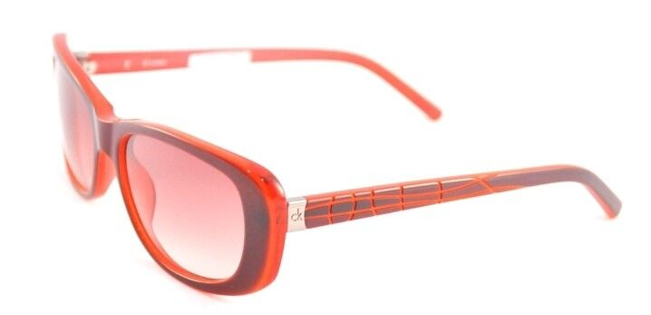 Очки Calvin Klein Солнцезащитные очки CK4125S 308 - фото 1