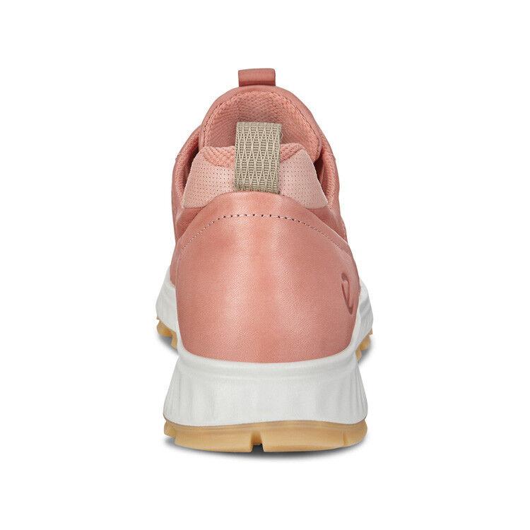 Обувь женская ECCO Кроссовки EXOSTRIKE L 832413/01309 - фото 5
