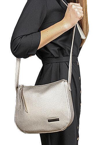 Магазин сумок Galanteya Сумка женская 4619 - фото 4