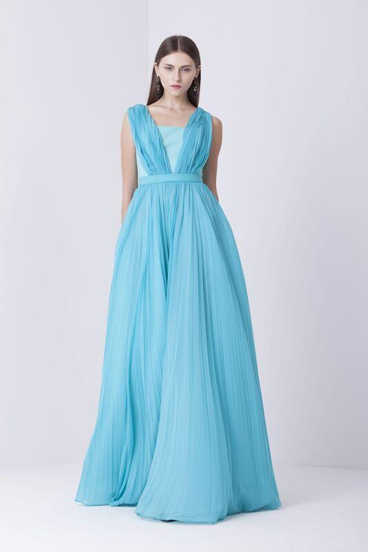 Платье женское Isabel Garcia Платье BO684 - фото 1