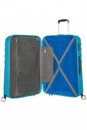 Магазин сумок American Tourister Чемодан 15G*21 003 - фото 3