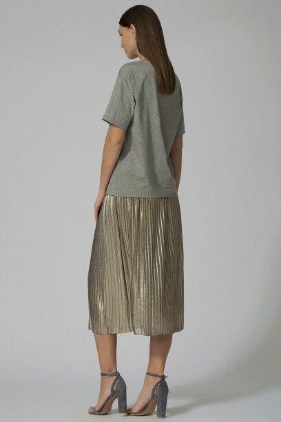 Кофта, блузка, футболка женская Elis Блузка женская арт. BL0416K - фото 3