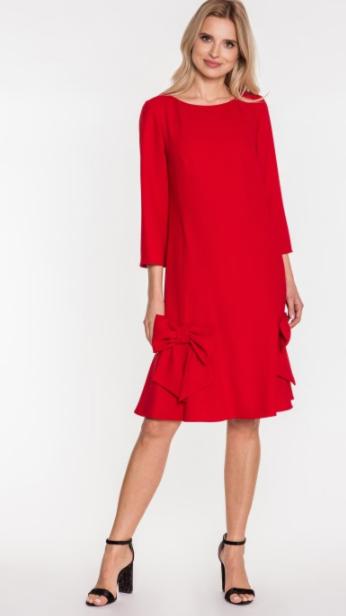 Платье женское Paola Collection Платье женское 1000157632 - фото 1