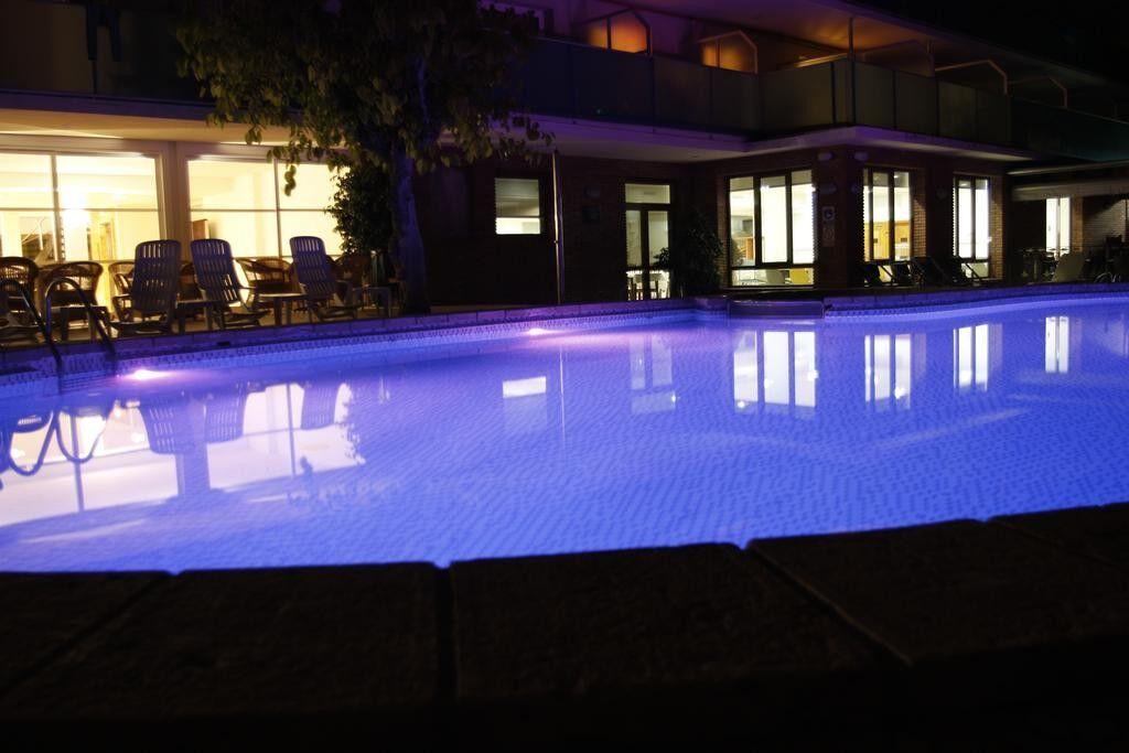 Туристическое агентство Санни Дэйс Пляжный авиатур в Испанию, Коста Дорада, Canada Palace 4* - фото 4