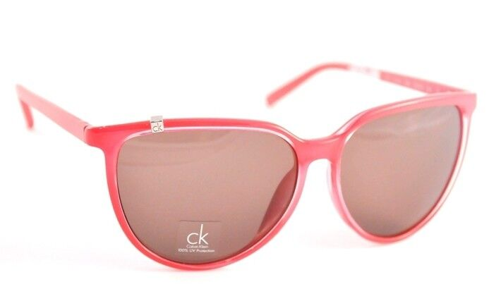 Очки Calvin Klein Солнцезащитные очки CK3117S - фото 1
