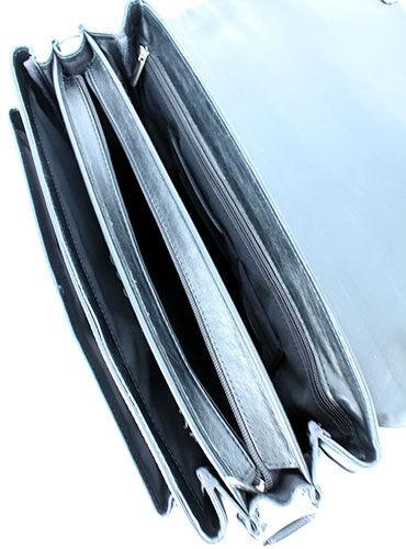 Магазин сумок Galanteya Портфель мужской 24510 - фото 5