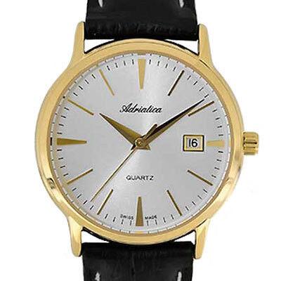 Часы Adriatica Наручные часы A3143.1213Q - фото 1