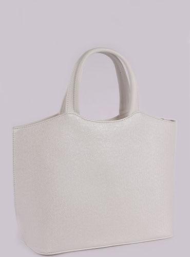 Магазин сумок Galanteya Сумка женская 7716 - фото 8