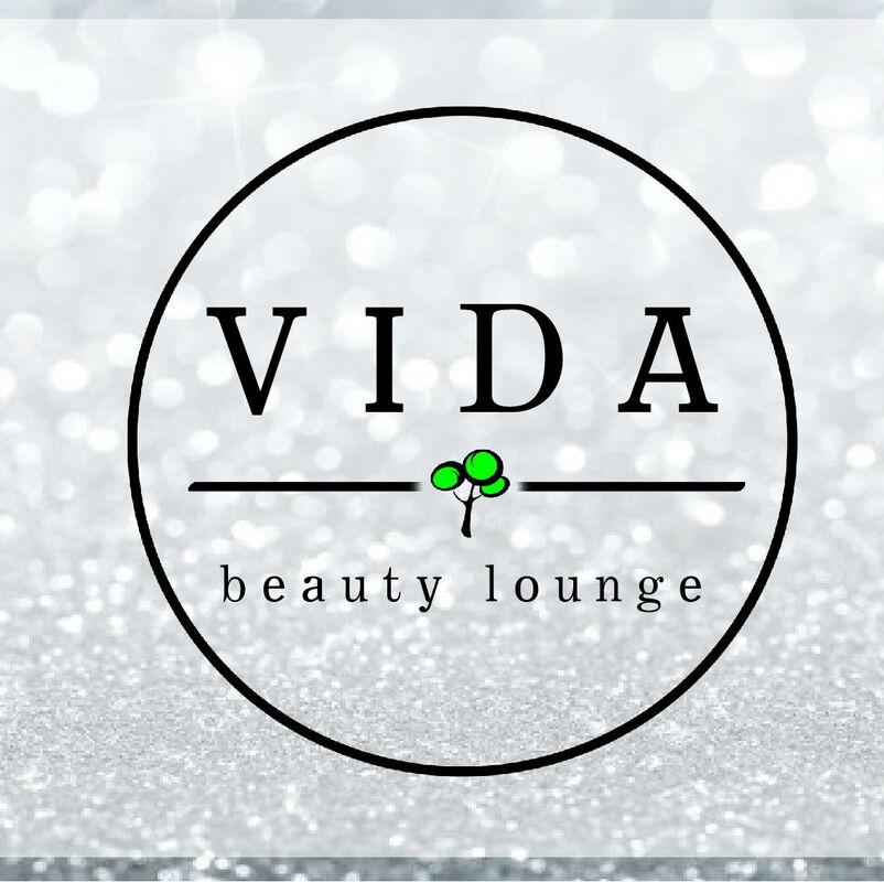 Магазин подарочных сертификатов VIDA Beauty SCHOOL Подарочный сертификат - фото 1