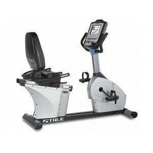 Тренажер True Fitness Велотренажер RCS 400 (CS400R) - фото 2