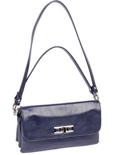 Магазин сумок Galanteya Сумка женская 5413 - фото 1