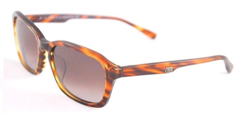 Очки John Richmond Солнцезащитные очки JR74502 - фото 1