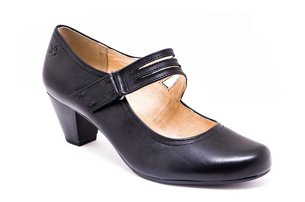 Обувь женская Caprice Туфли женские 9-24203-28_022 - фото 1
