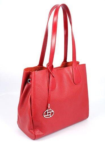 Магазин сумок Galanteya Сумка женская 1116 - фото 1