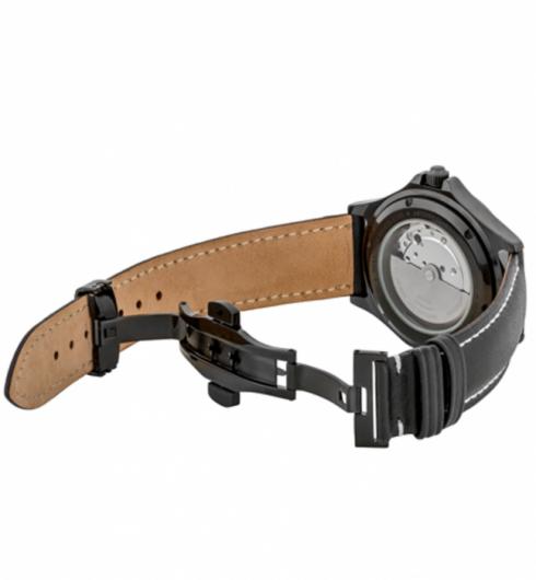 Часы Луч Мужские часы 735939226 - фото 4