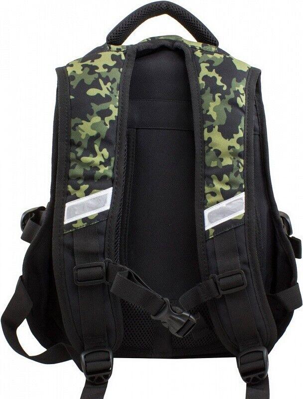 Магазин сумок Winner Рюкзак школьный 921 - фото 3