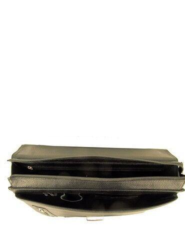 Магазин сумок Galanteya Портфель мужской 7913 - фото 2