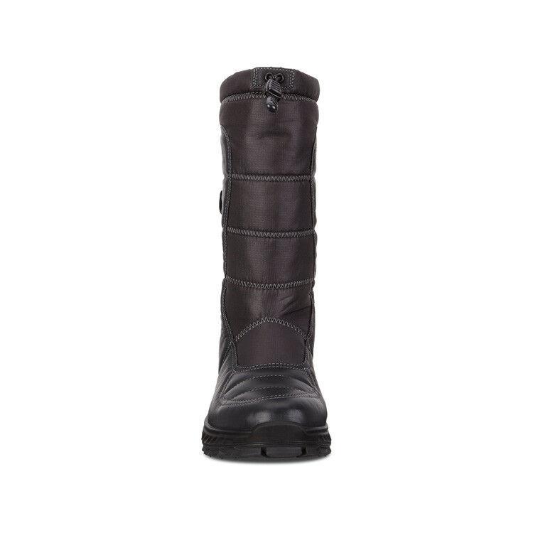 Обувь женская ECCO Сапоги EXOSTRIKE L 832333/51052 - фото 4
