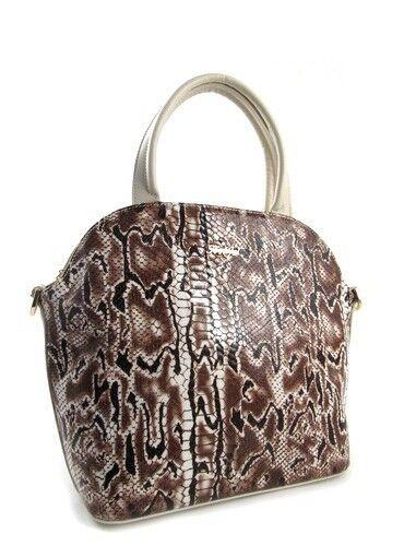 Магазин сумок Galanteya Сумка женская 2014 - фото 1