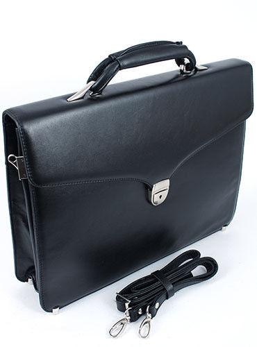 Магазин сумок Galanteya Портфель мужской 21908 - фото 6
