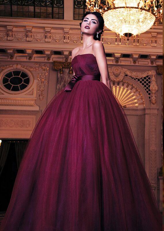 Свадебное платье напрокат Ariamo Bridal Платье свадебное Anastasiya - фото 1