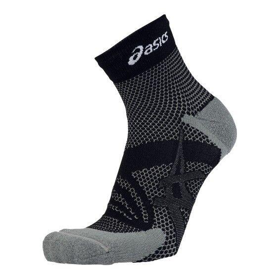 Спортивная одежда Asics Носки Marathon Sock - фото 2
