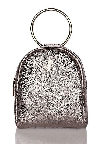 Магазин сумок Galanteya Сумка женская 57018 - фото 2