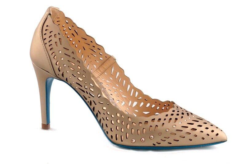Обувь женская Loriblu Туфли женские 7Е7287 - фото 1