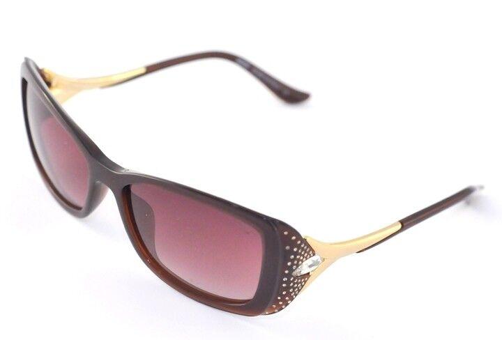 Очки Moschino Солнцезащитные очки MO64703 - фото 1