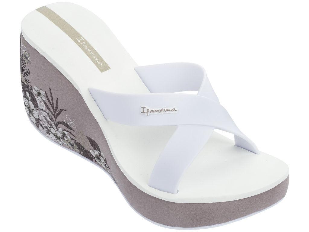 Обувь женская Ipanema Сланцы 82534-20700 - фото 1