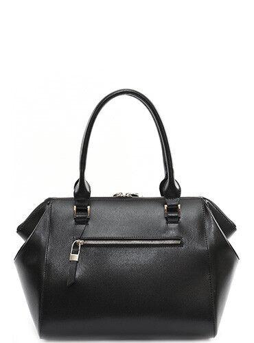 Магазин сумок Galanteya Сумка женская 27518 - фото 3