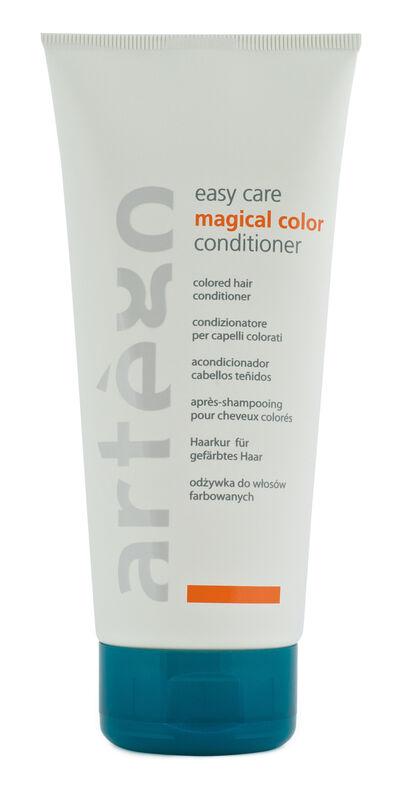 Уход за волосами Artego Кондиционер для окрашенных волос Magical Color - фото 1