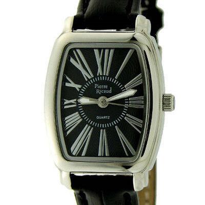 Часы Pierre Ricaud Наручные часы 2958L.5234Q - фото 1