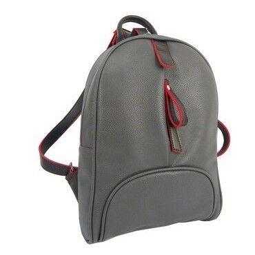 Магазин сумок Galanteya Рюкзак 14414 - фото 1