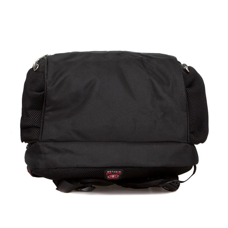 Магазин сумок SwissGear Рюкзак мужской синий 205-983017 - фото 4